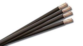 кабель пвснг-ls 2х1.0